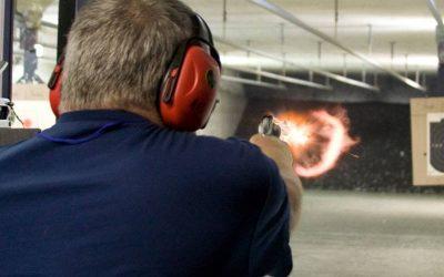 AFS-MA-Indoor-Handgun-Range1